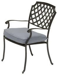 Madison Outdoor Dining Chair By Alfresco At Belfort Furniture Marian Ding Chair In Tufted Camgrey Fabric Set Of 2 By Madison Park Hipvan Pieces Zemke Grey 24w X 23d 37h Amazoncom Madison Park Signature Cooper French Country X Back Chairs Black Leather Wazo Fniture Urban Elevation Upholstered Homesullivan Brown 405425akspu2p The Home Depot Peyton 2piece 2019 Products