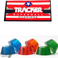 TRACKER Fastrack- Stimulator III Truck Bushings Longboard ... Final Setup Mellow Cruiser Deck Paris V2 Truck Venom 94a Riptide Krank Street Cone Barrel Bushings For Tkp Skateboard Rellik Longboard Truck Red 90a Set Of 4 Xmkdcom China Soft Trucks Manufacturers And Suppliers Amazoncom Quest Boards 525 Matte Silver Double Stage 11 Bar Cross Ipdent Cylinder 78a 88a 90a 92a Personal Project Skate Crew Skateboard Truck Bushing Cups Small Tools Skate Cheap Skatehut