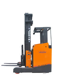 Jost's Electric Reach Trucks Are Powerful And Energy Efficient Reach Trucks Vetm 4216 Jungheinrich Total Forklift Truck Stand On Narrow Aisle Nissan Gb Wikipedia Trucks Store Logistic Warehouse Industry Linde Reach Forklift Reset Productivity Benchmarks 11 Reasons Why They Dont Work What You Can Do About 20t 25t Multiway Crown Rm 6000 Monolift Core77 2012 Design Awards Is A Truck Toyota Forklifts