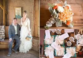 HD Pictures Of Indoor Winter Wedding
