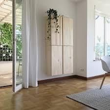 ivar im wohnzimmer aufbewahrung wohnzimmer ikea wohnzimmer
