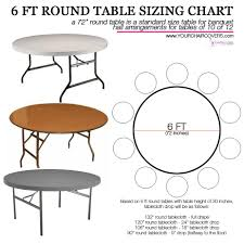 132 Inch Round Satin Tablecloth Black Raven Farmhouse 6piece Ding Set The Dump Luxe Fniture 132 Inch Round Satin Tablecloth Black 6 Foot Farm Table Kountry Kupboards With 8 Chairs Foot Cedar Table Steves Creations Correll 30w X 72l Ft Counter Height 36h 34 Top Highpssure Laminate Folding Lifetime Foldinhalf White Granite 6foot Plastic Traing 2 Trapezoidal Back Stack Chairs Details About Portable Event Party Indoor Outdoor Weatherproof Buffet New Vintage Oak Refectory Kitchen And In Brnemouth Dorset Gumtree Banquet Seating Decor How To Up For Holiday Parties Lerado 6ft Foldin Half Rect Table Raptor Concept Store