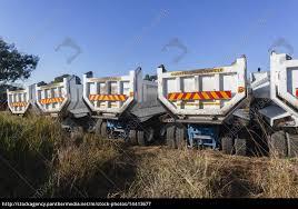 100 Construction Trucks Royalty Free Image 14413677 Road