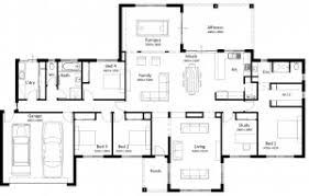 Sims 3 Floor Plans Download by House Plan Homestead Home Designs At Custom House Designs And