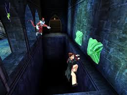 la chambre des secrets harry potter et la chambre des secrets planète aventure