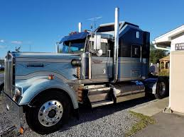 Trucking - Twitter Search Financial Aid For Cdl Traing Us Truck Driving School My Invisible On 75 In Georgia Youtube Inspection Incab 7 Steps Incab Inspection3gp Katlaw Truck Driving Katlawdriving Twitter Premier Dalys Buford Ga Nasty Accident Forty Year Driver Over The Road Vehicle Inspection Continued Katlaw Google Meet Troy Davidson Class B