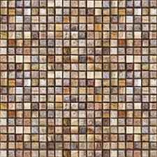 Tile Expo Inc Anaheim by 19 Best Hd Expo Las Vegas Images On Pinterest Arizona