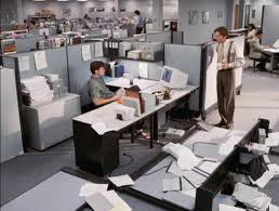 Cubicle Meme Search Imgflip Virus Scene Best Quality Youtube Office Space In This Economy Has Jpg