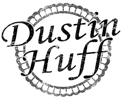 Dustin Huff - Rebels Like Me On The Flipside November 2013 Mr Record Man Gram Parsons Lone Star Music Magazine Wanna Help Me With My School Project On The Brony Subculture The Byrds Best Of Greatest Hits Volume Ii Truck Drivin By Buck Owens Pandora Wigglepedia Fandom Powered Wikia Glen Campbell Driving Lyrics Genius Listen Free To Toby Keith Radio Iheartradio Nuthin Fancy Lynyrd Skynyrd Tribute Country Musictruck Manbuck And Chords Shound Rock Island Line Weavers Bob Wayne Mack
