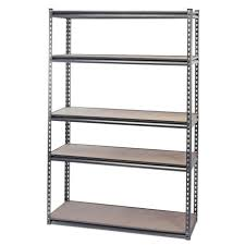 Wonderful Metal Bookshelf Ikea