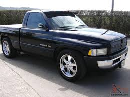1995 DODGE RAM SINGLE CAB TRUCK Review 2017 Ford F250 Super Duty Xlt The Heavy Hauler Bestride W Black Lifted Trucks Pinterest 2014 Ram 1500 Single Cab With And Toyota Beautiful 2006 Impulse Red Pearl Toyota Ta Cab Love Blacked Out Curbside Classic What Happened To Regular Pickups Bangshiftcom With 67l Power Stroke V8 Sendai Motorsales Inc Truck Isuzu 2015 Chevrolet Silverado Chevy Review Ratings Specs Prices Kb South Africa 2016 Single Silverado Amazoncom Aps Iboard Running Boards 5 Custom Fit 072018