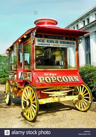 Popcorn Wagon Stock Photos & Popcorn Wagon Stock Images - Alamy Crafty Bastards Their Food Trucks Farm To Blog What Is Your Favorite Nyc Food Truck The Brooklyn Popcorn Co Parks Images Collection Of Tuck Gourmet Popcorn Missing Fabled Rooster Minneapolis Roaming Hunger Washington Dc Usa Stock Photo 78880196 Alamy Gourmet Club Orlando Nom Company Canal Fulton Oh Vendors In Dtown See Dip Business During Ny Mother Trucker Why I Quit My Day Job Huffpost