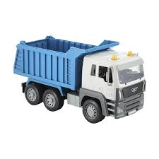 Driven Toy Dump Truck | Kmart Louisa County Man Killed In Amtrak Train Garbage Truck Collision Monster At Home With Ashley Melissa And Doug Garbage Truck Multicolor Products Pinterest Illustrations Creative Market Compact How To Play On The Bass Youtube Blippi Song Lego Set For Sale Online Brick Marketplace 116 Scale Sanitation Dump Service Car Model Light Trash Gas Powers Citys First Eco Rubbish Christurch Bigdaddy Full Functional Toy Friction Rubbish Dustbin Buy Memtes Powered With Lights And Sound