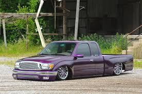2000 Toyota Tacoma- Purplexed Photo & Image Gallery 2000 Toyota Tacoma Sr5 Extended Cab Pickup 2 Door 3 4l V6 Totaled Tundra And Sequoia 2007 Stubblefield Mike Does Anyone Know Who This Stanced Belongs To Used Car Costa Rica Tacoma Prunner For Sale 8771959 Toyota Tacoma Image 11 Img_0004jpg Tundra Auto Sales Yooper_tundra79 Access Specs Photos File199597 Tacomajpg Wikimedia Commons 02004 Hard Folding Tonneau Cover Bakflip