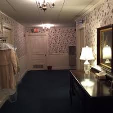 MacDonalds Funeral Home Funeral Services & Cemeteries 315 N