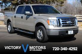 100 Used Chevy 4x4 Trucks Cars And Longmont CO 80501 Victory Motors Of Colorado