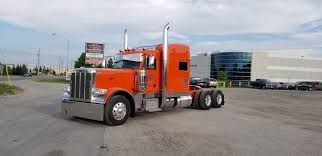 Eric King - Transportation Manager - Baggett Services Inc. | LinkedIn Trucking Road Kings Pinterest Tow Truck And Road King Nz Truck Driver March 2018 By Issuu Kings Material Cporation Townsend Massachusetts Oklahoma City Cargo Freight Company Cold But Oh So Cool Southland Transport Invercargill Express St Joseph Mn 2015 Shell Rotella Superrigs Show Australian Trains Of The In Outback Ward Altoona Pa Rays Photos Chris King General Manager Sales Operations Red Wolf Dee We Strive For Exllence