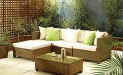 Chattanooga Furniture Bank Hondurasliteraria with regard to