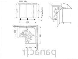 dimensions meubles cuisine ikea meuble cuisine meuble cuisine ikea passage tuyau