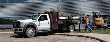 50 Best Of Landscaping Trucks For Sale | Lanscaping Inspiration