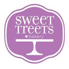 Sweet Treets Bakery