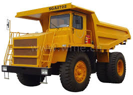 Burton Dump Truck Also Eclipse Tarp System Together With Best Tri ... Craigslist Dump Truck For Sale Florida As Well Used Trucks In Er Equipment Vacuum And More For Sale Cargo Bars Nets Princess Auto Ny Together With Tarp Repair Or Automatic Fabric By The Yard Outdoor Roll Houston Tarps Cramaro Home Ford F600 Owner Operator Salary Covers Beds Best Resource Chameleon Rolling System Dealer Country Blacksmith Trailers
