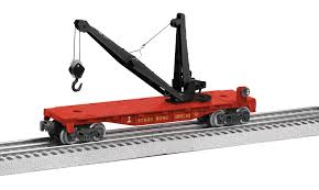 Strasburg Derrick Car Old Railway Railroad Image Photo Free Trial Bigstock Buddy L Fully Sprung Trucks Wheels For Railroad Train Cars Video Shows Truck Trapped At Level Crossing Hit By Train The Freight Car Trucks Best Truck Kusaboshicom Talgo Returns To Milwaukee For Repairs Trains Magazine Tracks Drawing Board Cataclysm Dark Days Ahead Upfitting Hirail Assembly Vh Inc Model Minutiae Examples The Transfer Company Model Omaha Track Equipment Custom Built Cranes Trucks Being Loaded Onto Railroad Cars First Long Haul Movement Village Of Dupo Il Historic Spray Paint Mural On Archives Graffiti Artist For Hire