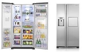 comment choisir frigo rayon electro