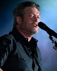 Blake Shelton - Wikipedia Billy Lynns Long Halftime Walk 2016 Rotten Tomatoes Before You Go Make Sure Know Nashville Wiki Fandom Powered Todd Young Wikipedia Fox 5 Staff Wttg 3978 Best Sebastian Stan Images On Pinterest Stan Martin Landau Dead Ed Wood Mission Impossible Actor Was 89 Sarah Simmons Fox Dc News Loses Earring During Broadcast Youtube Julie Wright Thejuliewright Twitter The Dtown Crowd Finds A Perch In Harlem New York Times Tucker Barnes Tuckerfox5 Eternal Darkness Bloodlines Originals Fanfiction Billie Holiday