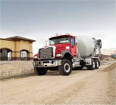 Concrete Industry Management (CIM) Program: Mack And McNeilus Donate ... Concrete Mixers Mcneilus Truck And Manufacturing Refuse 2004 Mack Mr688s Garbage Sanitation For Sale Auction Or 2000 Mack Mr690s Dallas Tx 5003162934 Cmialucktradercom Inc Archives Naples Herald Waste Management Cng Pete 320 Zr Youtube Brand New Autocar Acx Ma Update Explosion Rocks Steele County Times Dodge Trucks Center Mn Minnesota Kid Flickr 360 View Of Peterbilt 520 2016 3d Model On Twitter The Meridian Front Loader With Ngen Refusegarbage Home Facebook
