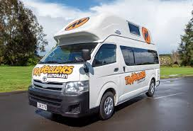 Campervan Rental & Hire In New Zealand |Travellers Autobarn Uhaul Parent Amerco Ready To Move Barrons How Drop Off Equipment After Hours At Rv Relocation Deals Rent An For 1 A Day Afford The Moving Truck Rentals In Richmond Va Budget Rental Cheapest One Way Ottawa Liftone New Used Forklifts And Material Handling Car From Avis Book Online Now Save Rugged Salt Lake City Utah Suv Passenger Van Penske Reviews Worldwide Amazing Wallpapers Reddy Rents Minneapolis St Louis Park