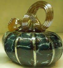 Puyallup Glass Pumpkin Patch by 66 Best Glass U003e U003e U003epumpkins Fruit Images On Pinterest Colors