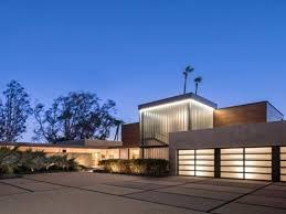 100 Michael Kovac Architect Jeff Hyland Presents A Contemporary Ural Masterpiece