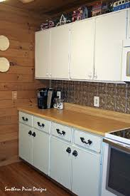 Small Log Cabin Kitchen Ideas by 81 Best Log Cabins And More Images On Pinterest Architecture