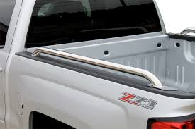 Raptor Steel Truck Bed Rails Help Bed Side Rails Rangerforums The Ultimate Ford Ranger Plastic Truck Tool Box Best 3 Options 072018 Chevy Silverado Putco Tonneau Skins Side Rails Truxedo Luggage Saddlebag Rail Mounted Storage 18 X 6 Brack Toolbox Length Nissan Titan Racks Rack Outfitters Cheap For Find Deals On Line At F150 F250 F350 Super Duty Brack Autoeq Ss Beds Utility Gooseneck Steel Frame Cm Autopartswayca Canada In Spray Bed Liner With Rail Caps Youtube Wooden Designs