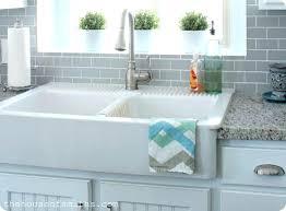 Whitehaus Farm Sink Drain by Apron Front Kitchen Sink White Full Size Of Kitchen Kitchen Sinks