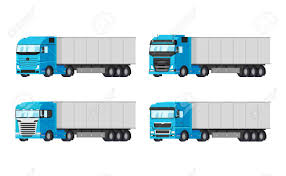 Four Different Blue Trucks For Delivery Goods Vector Flat Design ... Different Types Of Convertible Hand Truck Mercedesbenz Starts Trials Of Fully Electric Heavy Duty Trucks Arg Trucking The Many For Purposes Set Different Trucks And Van Truck Bodies Vector Image There Are Many Lifts Out There Some Even Imagine Gastronomy Food Catering Piaggio Bee Commercial Lorry Freezer Tipper Stock Service Lafontaine Ford Sticker Design With Toys Royaltyfree Types Stock Vector Illustration Logistic Learn Pick Up Kids Children Toddlers Set White Side 34506352