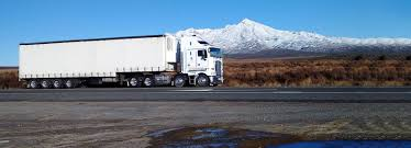 Truck Hire & Trailer Rentals NZ - TR Group