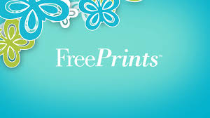 Free Prints Promo Codes [ October 2019 ] Upto 85% OFF Save Now Soccer Shots Coupon Code Coupon Home Ridley United Club Select Numero 10 Ball Shots Central Alabama Facebook List Of Offers Coupons Playo Sephora Promo September 2018 Pick Up Stix Order Online Burlington 2019 Nike Spyne Pro Goalkeeper Glove Blkanthraciteyellow A Piece Cake Atlanta Discount Childrens Experience Los Angeles Amherst Association New House League Uniforms
