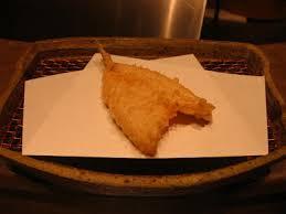 cuisine r馮ime 唐蔬宋廚米麒麟 三月2007