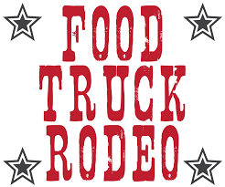 Food Truck Rodeo   Kids Out And About Buffalo Food Truck News Chapel Hill Will Host First Food Rodeo The Roundup Truck Rodeo 8 2018alfamstelviotruckrodeo02 Txgarage Sports Cars Compete There For Thing World Ca Trick Or Eat 58th Trans Hosts Article The United States Army 2018 Schedule At Rochester Public Market Spring Sprouts Town Of Knightdale Nc Low Tide Brewery Trucks For A Cause Petrochoice Holds Forklift And 2016 Full Results News Top Speed New Ford F150 Named Texas Annual Tawa