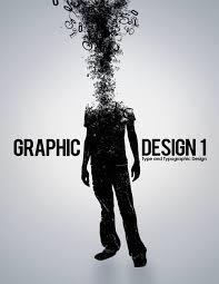 21 Amazing Graphic Design Inspiration Posters 2015 16