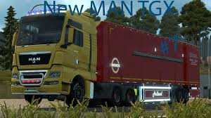 NEW MAN TGX MODIFIED 1.2 Mod - Mod For European Truck Simulator - Other Vw Board Works Toward Decision To List Heavytruck Division Man Hx 18330 4x4 Truck Woodland Image Project Reality Navistar 7000 Series Wikipedia Bruder Tgs Cstruction Jadrem Toys Fix For Tgx Euro 6 V21 By Madster 132 Beta Ets2 Mods Tractor 2axle With Hq Interior 2012 3d Model Hum3d 84 104 1272x Mod Ets 2 18480 Miegamios Vietos Mp Trucks Products Pictures Gallery Support New Modified 12 Mod European Simulator Other 630 L2ae Campervan Crazy Lions Coach Otobs Modu