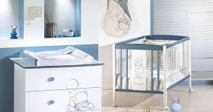 chambre winnie bebe décoration de chambre bébé winnie l ourson unique décoration bébé