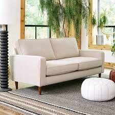 Modern Living Room Furniture Singapore