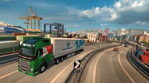 100 Euro Truck Simulator 2 Buy Italia Steam
