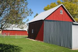 How To Build A Barn Shed – Basics Of Building Your Own | Shed ... How To Build A Freight Elevator For Your Pole Barn Part 1 Youtube Lawyer Loves Lunch Your Own Pottery Bookshelf Garage Building A House Out Of Own Ctham Sectional Components Au Cost To Shed Thrghout 200 Sq Ft Plans Remodelaholic Farmhouse Table For Under 100 Best 25 Doors Ideas On Pinterest Door Garage Decor Oustanding Blueprints With Elegant Decorating Door Amusing Diy Barn Design Make Like Sandbox Much Less Mommys