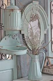 looking shabby chic bedroom ideas shabby chic bedrooms