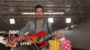 100 Truck Song Jake Owen New Video 933 WFLS