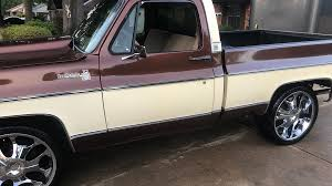 1980 Chevrolet Other Chevrolet Models For Sale Near Southaven ... 1980 Chevrolet Other Models For Sale Near Southaven Hooniverse Truck Thursday 198086 Ford F350 Custom Built Camper With F 350 150 Parts Trucks Accsories And English Subaru Mvbrumby Brats16001980 Mv1800 1994 Pickup Medium Model 70 Series With Tilt Hoo Flickr New Arrivals At Jims Used Toyota Pickup 4x4 1980s Chevy For Sale Top Upcoming Cars 20 Bronto 330 Crane Trucks Year Price Us 17006 Bangshiftcom E350 Dually Fifth Wheel Hauler Throwback Time Meet The Lineup Fordtruckscom